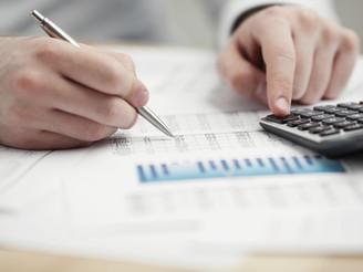 Aliquote Gestione separata INPS 2016: le principali novità e le conferme introdotte con la Legge di