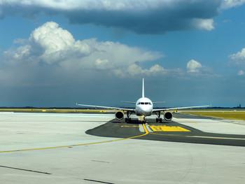 Aeroporto civile a Viterbo? Forse si!