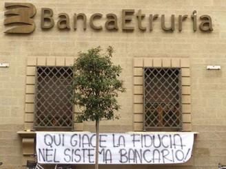 Banche e sbancati (di Oeconomicus)