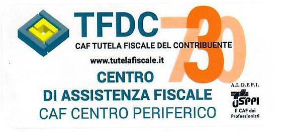 logo CAF.jpg