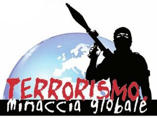 Il merito del terrorismo (di Stelio W. Venceslai)