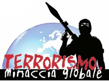 Il merito del terrorismo