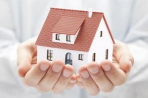 Agevolazione prima casa anche per i titolari di altri immobili abitativi con l'introduzione della Le