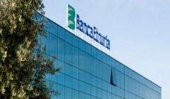Fallimento banche: pagano i risparmiatori!