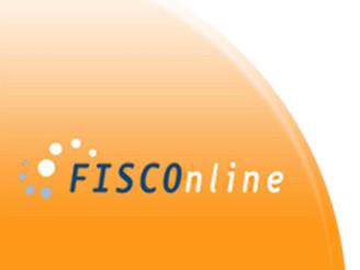 Addio alle credenziali Fisconline