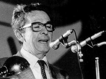 Enrico Berlinguer - Una parabola del dopoguerra