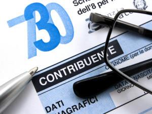 Modello 730: le principali novità e i chiarimenti per il 2016 in una circolare dell'Agenzia delle En