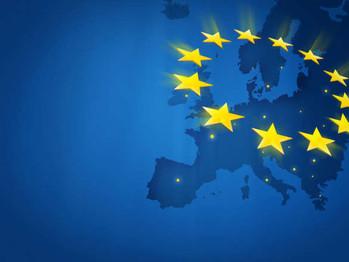 L'ambiguità europea