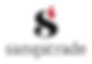 Sangatrade logo huge-02 (1).png