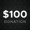 100 Donation.png