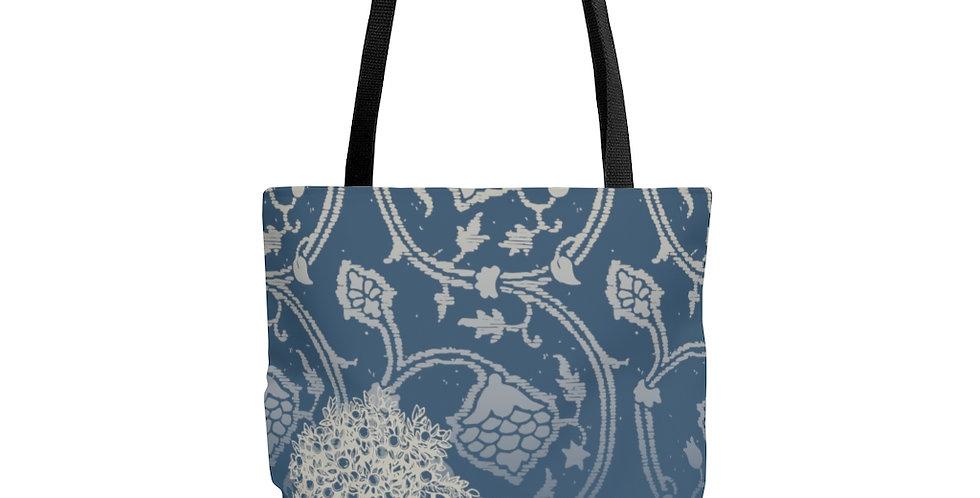 RHS Cloth Tote Bag