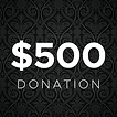 500 Donation.png