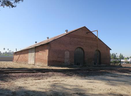 Rondor Rehabilitation in Redlands