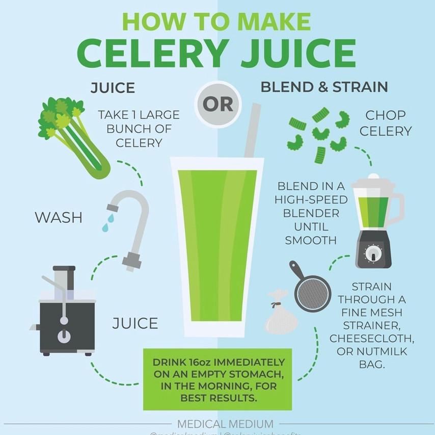 Celery-2