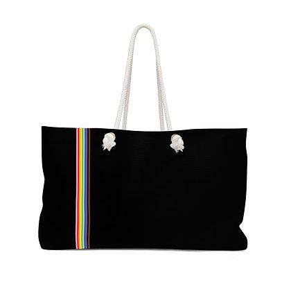 Love is Love™ Limited Weekender Bag