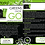Thumbnail: Greens Blitz Card