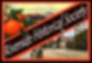 RHS Logo 300 dpi 03-16-09.jpg