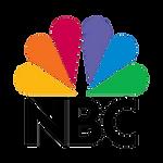nbc_300x.png