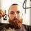 Thumbnail: Brewbeards® Beard Oil