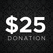 25 Donation.png