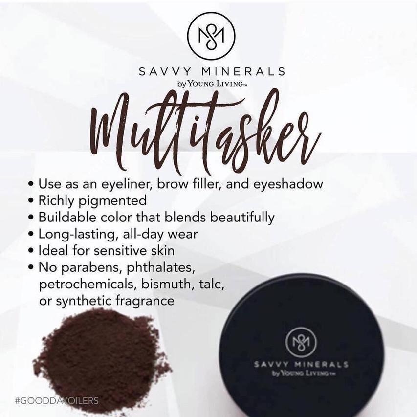 Multiasker