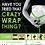 Thumbnail: Wrap It! Blitz Card