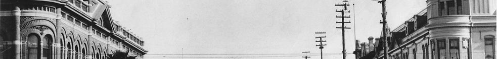 riv-1905-eighth-street.png