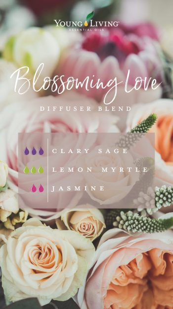 blog-Romance-in-the-air-5-blends-you-hav
