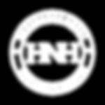 Inverted Hugs Logo White.png