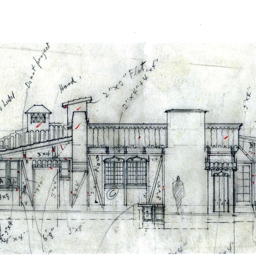 Weber-House-North-Side-Sketch.jpg