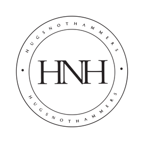 Inverted Hugs Logo Print.png