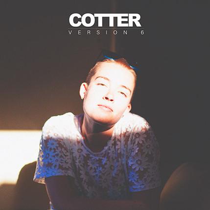 cotter-v6.jpg