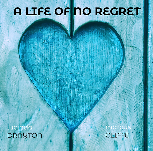 A Life Of No regret