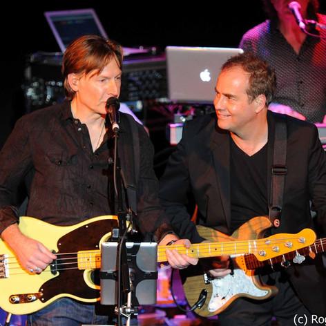 Marcus and Mick Willson.jpg