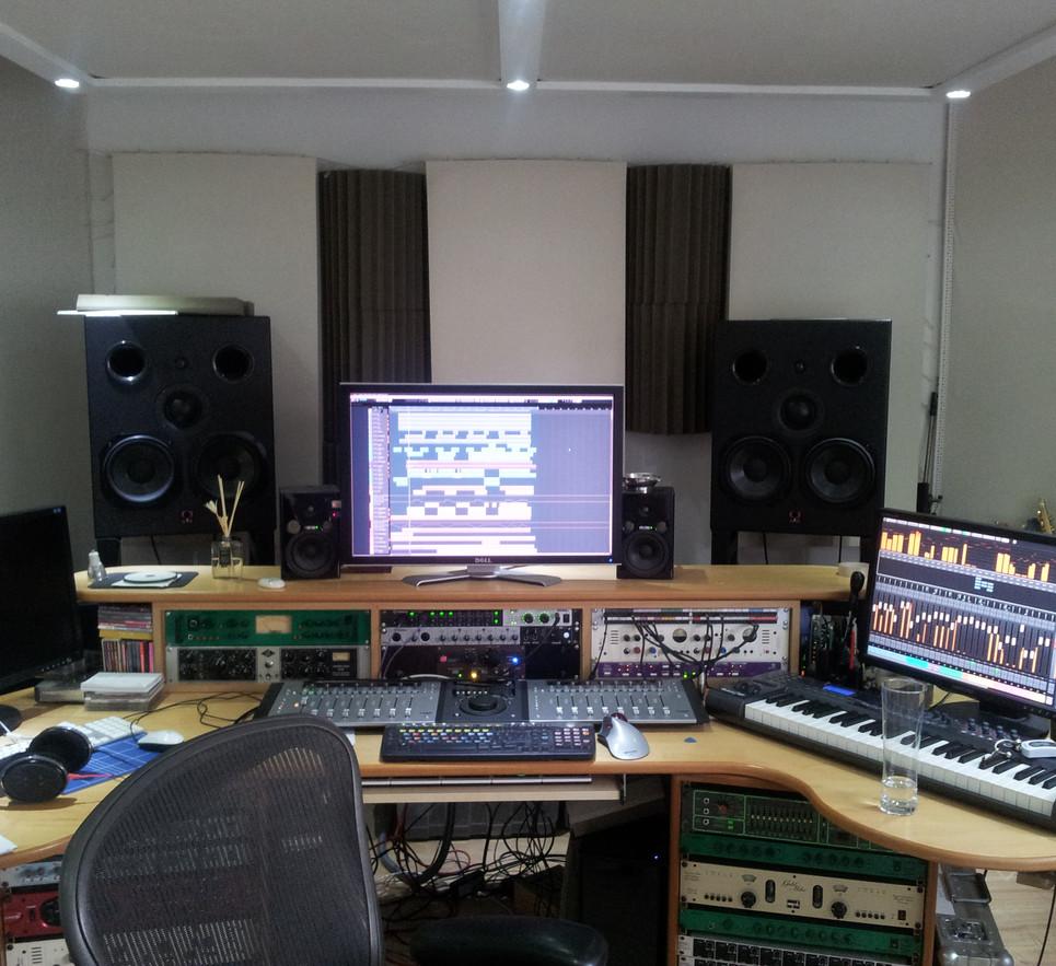 Studio .jpg