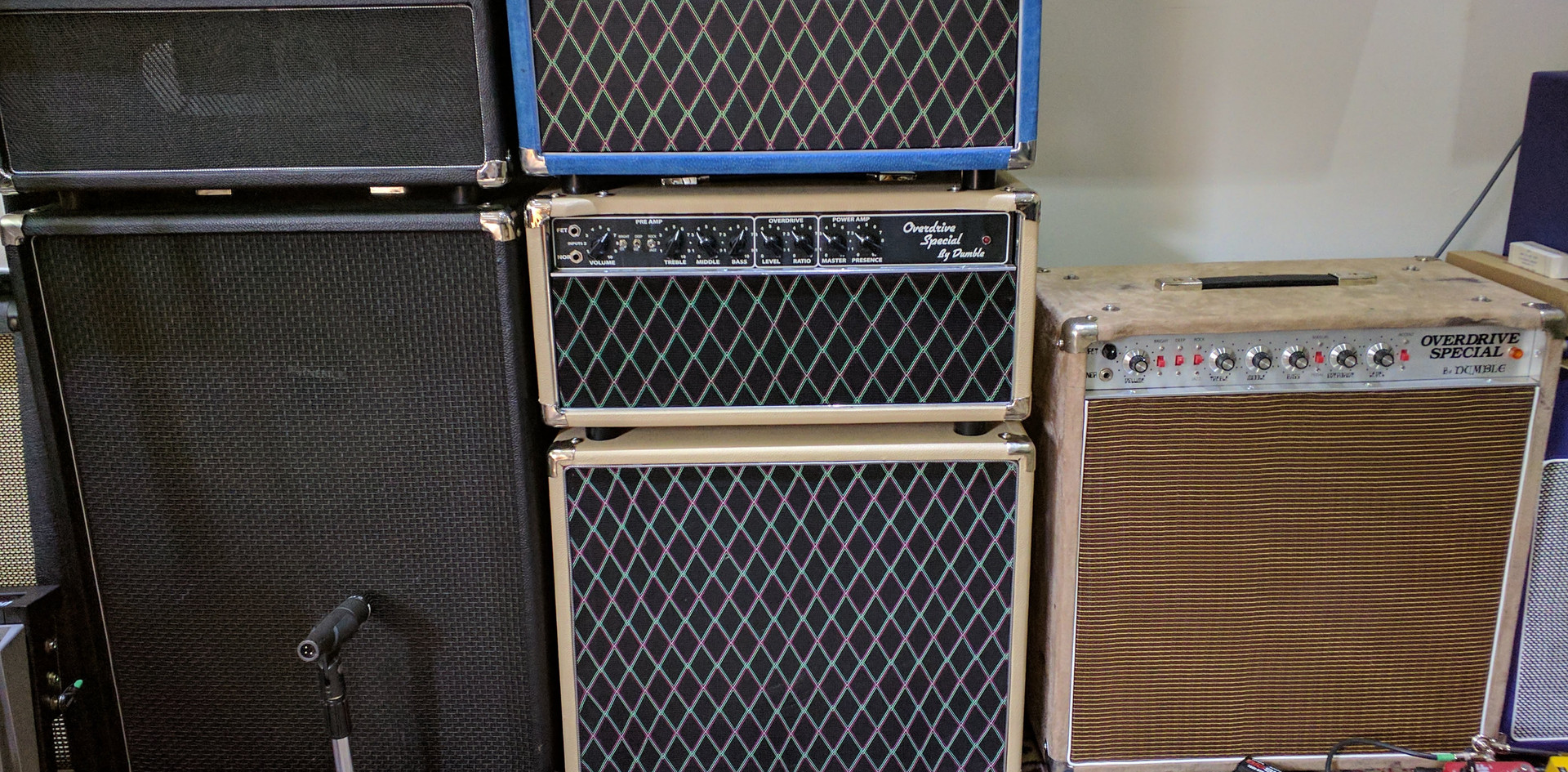 Dumble amps.jpg