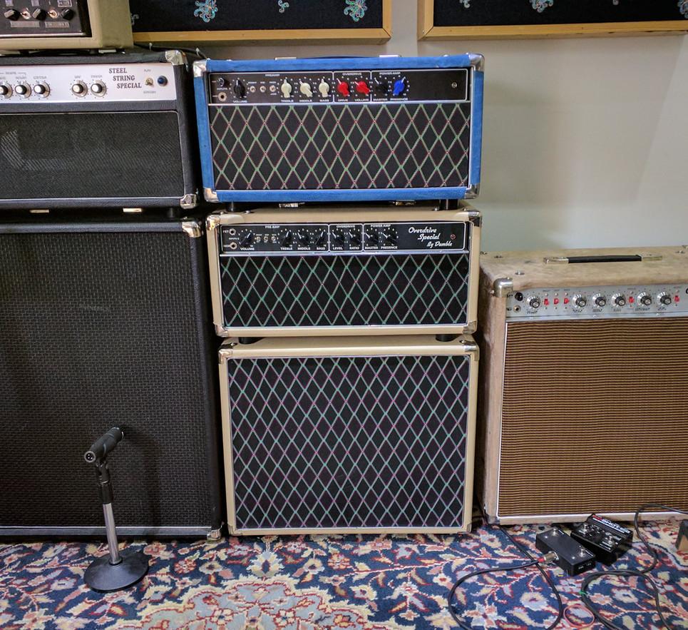 Dumble amps.jpg