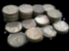 竜20銭銀貨 (0).png