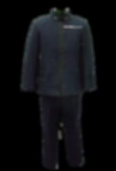 0海軍 軍服.png