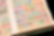 外国切手ブック0.png