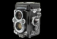 Rollei ローライ ROLLEIFLEX 3.5F-0.png