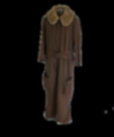 0軍第1種航空衣袴.png