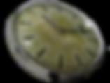 オメガジャンク (0).png