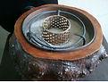 木製火鉢 (6).jpg
