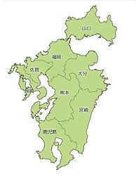 九州 山口.jpg