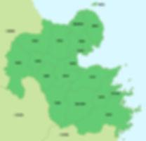 大分県 地図.jpg