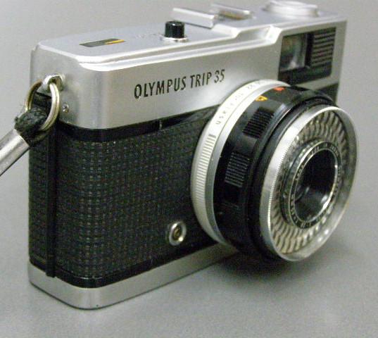 トリップ35.JPG