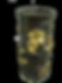 大清年製銅花瓶0.png