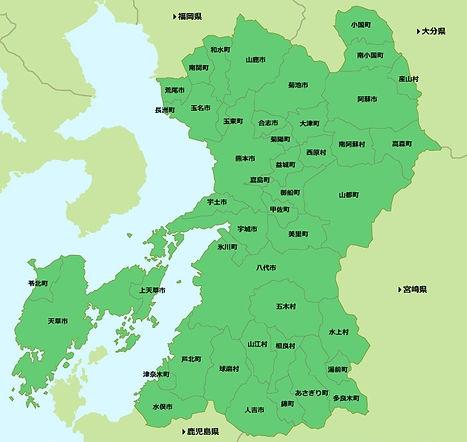 熊本県 地図.jpg