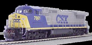 0a CSX 7661 .png